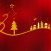 Weihnachtsfeier am 15.12.2018