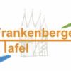 Imkerverein Oberes Edertal spendet Honig an Frankenberger Tafel